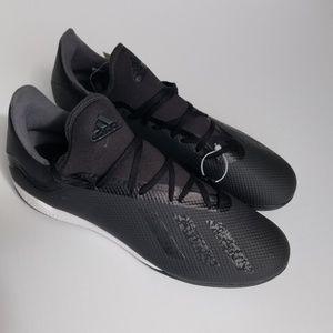new Adidas X Tango 18.3 TF Soccer Shoes